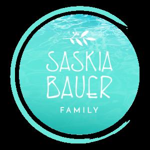 Saskia bauer photography ibiza
