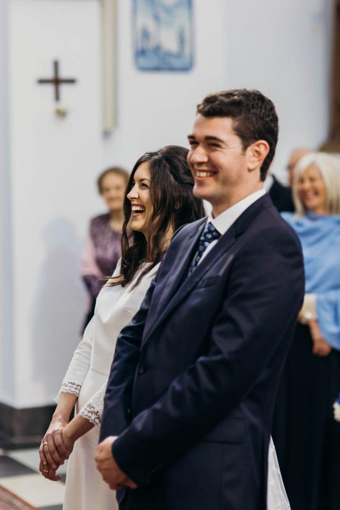 boda en ibiza