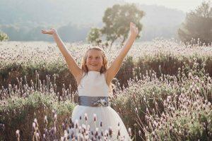 fotografo infantil ibiza