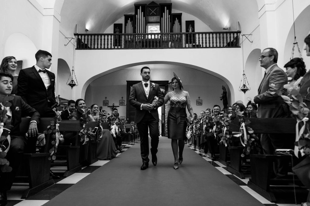 boda iglesia ibiza