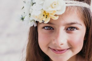 fotografía infantil en ibiza