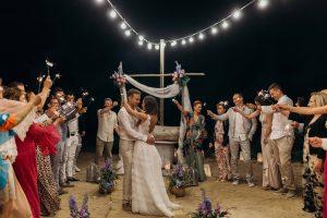 fotógrafo boda Formentera 10.7