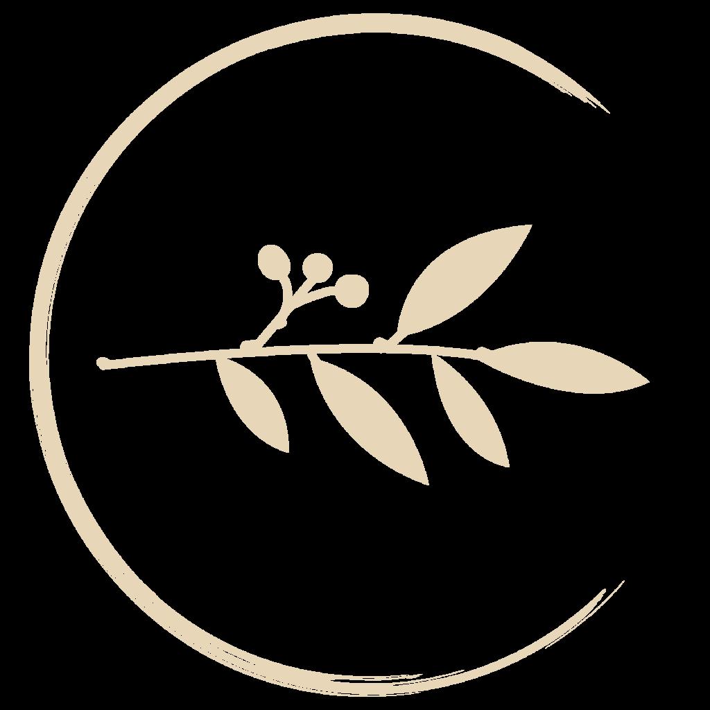 olivo ibiza