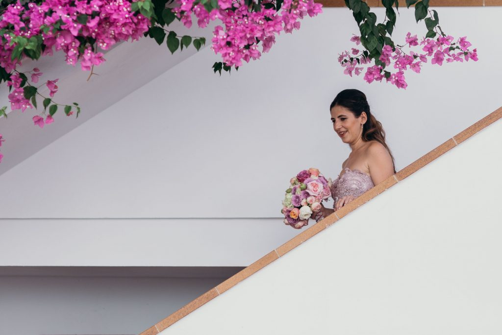 boda fotografa ibiza