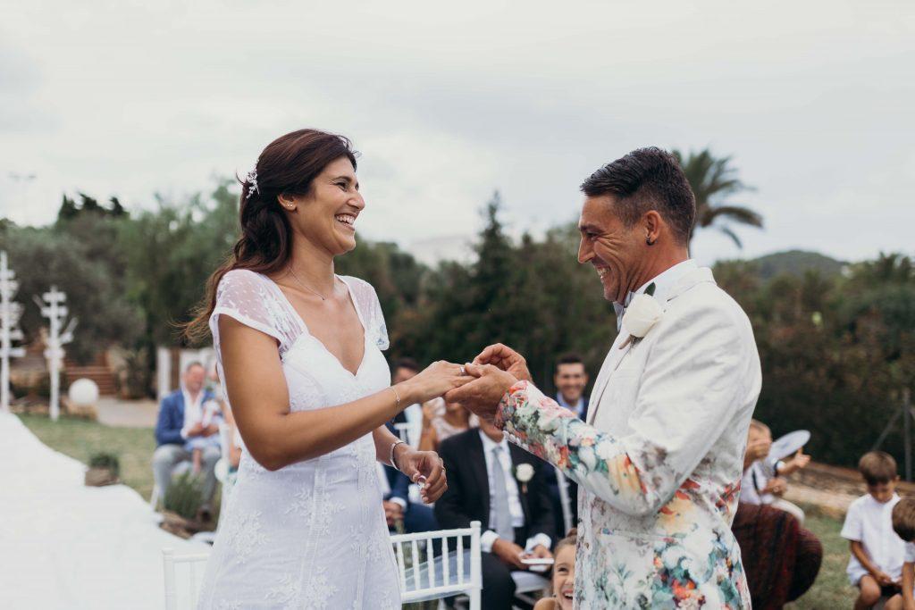 ibiza Hochzeiten