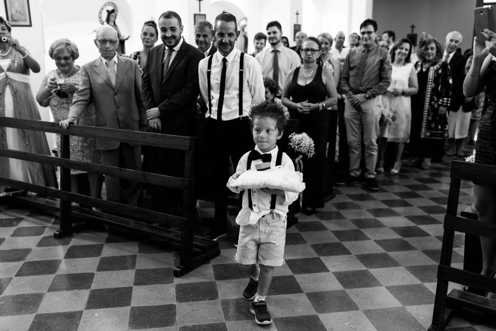 boda iglesia es cubells