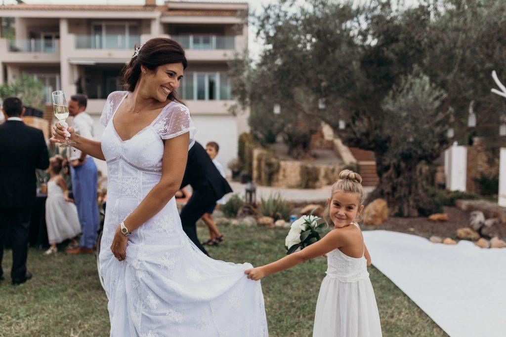 heiraten auf ibiza