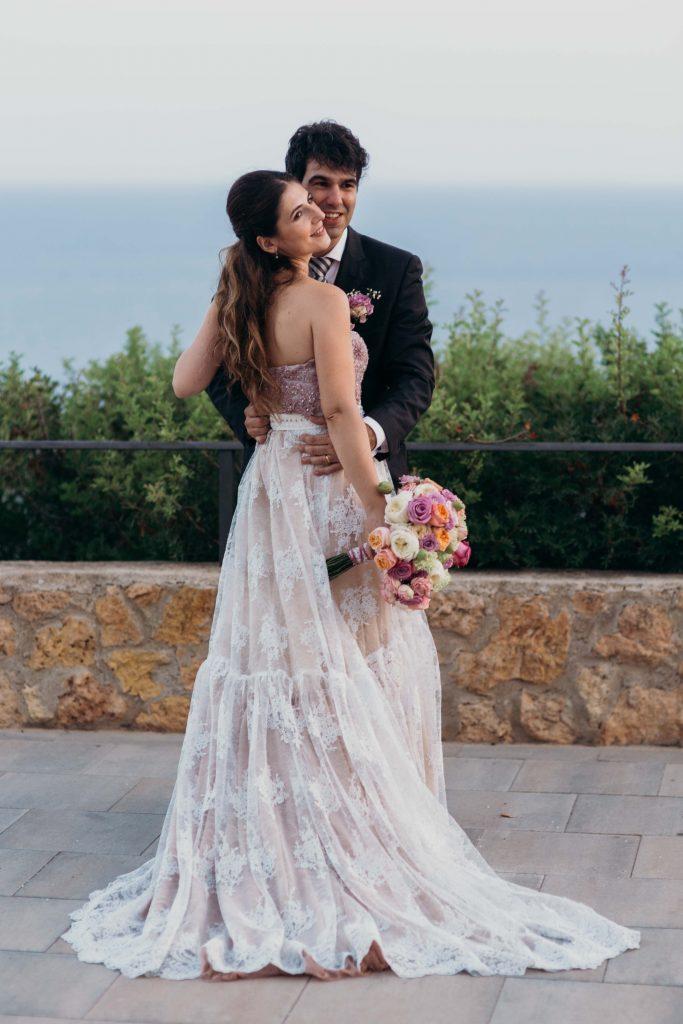 boda wedding ibiza virginia vald
