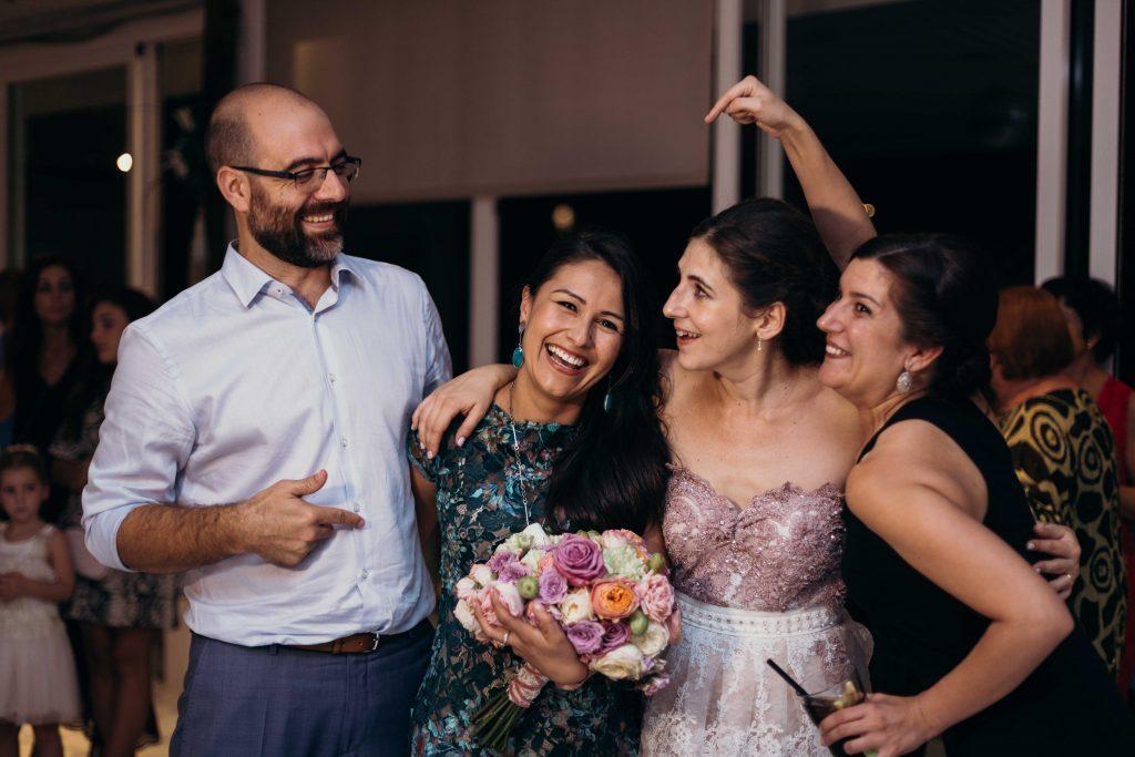 boda cana sofia ibiza
