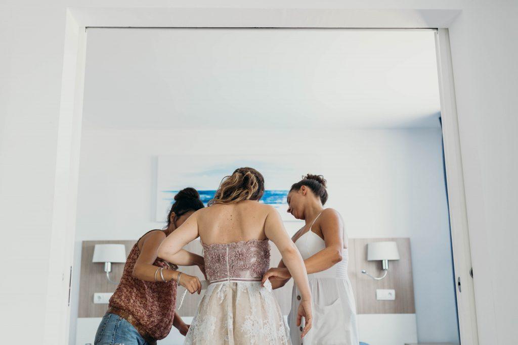 boda fotografia ibiza