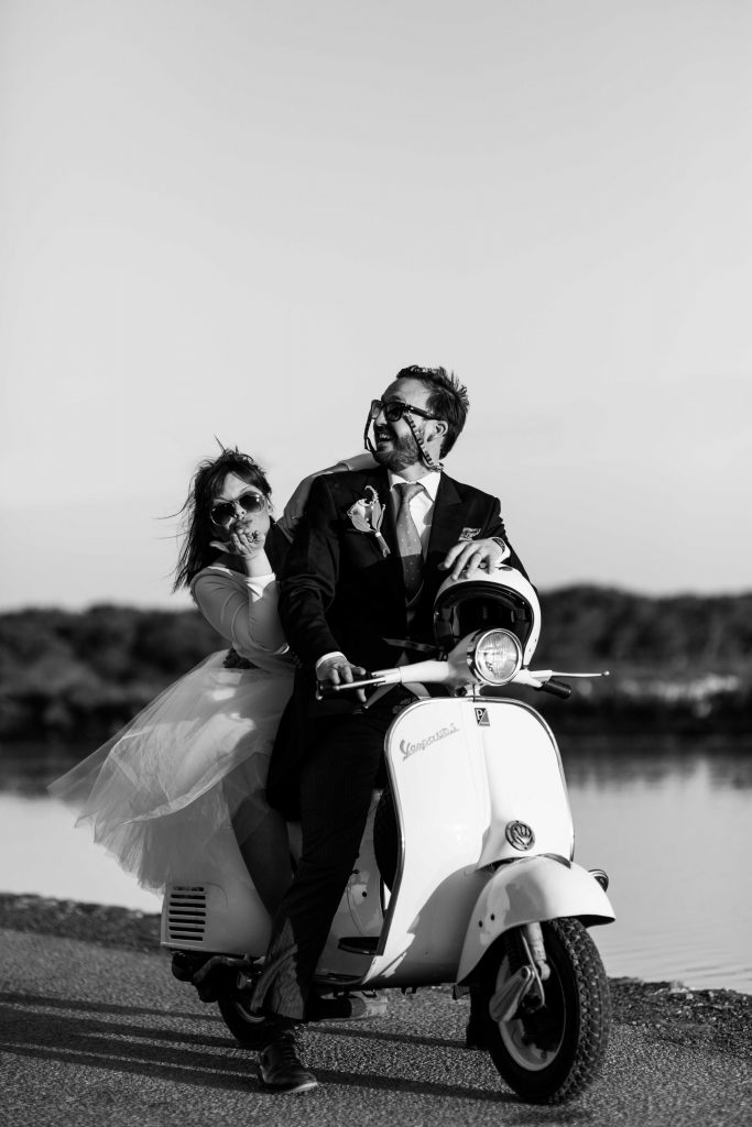 fotógrafo de bodas ibiza