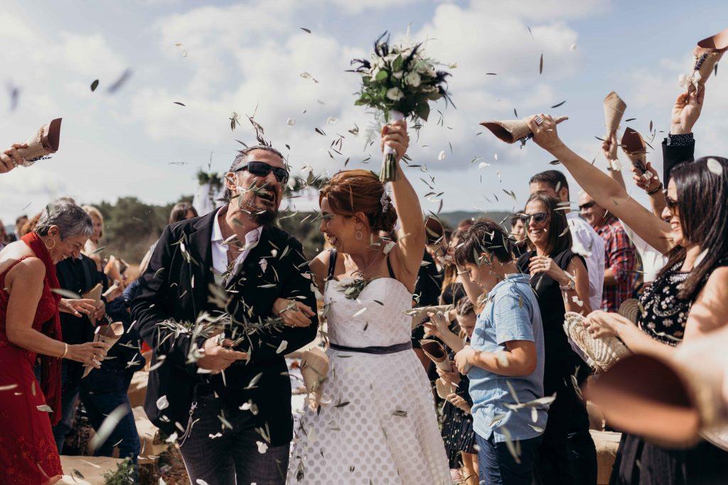 fotoógrafo de boda ibiza