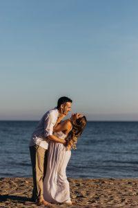 wedding photography ibiza