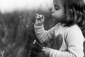 fotógrafa infantil ibiza