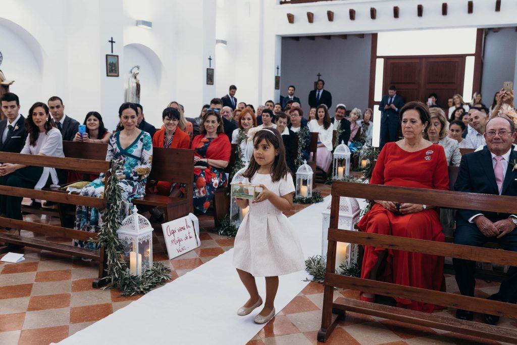 fotografía de bodas en ibiza