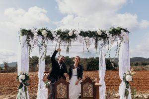 fotógrafa de bodas en ibiza