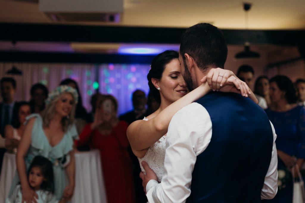 fotógrafo boda ibiza
