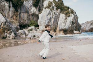 saskia bauer photography