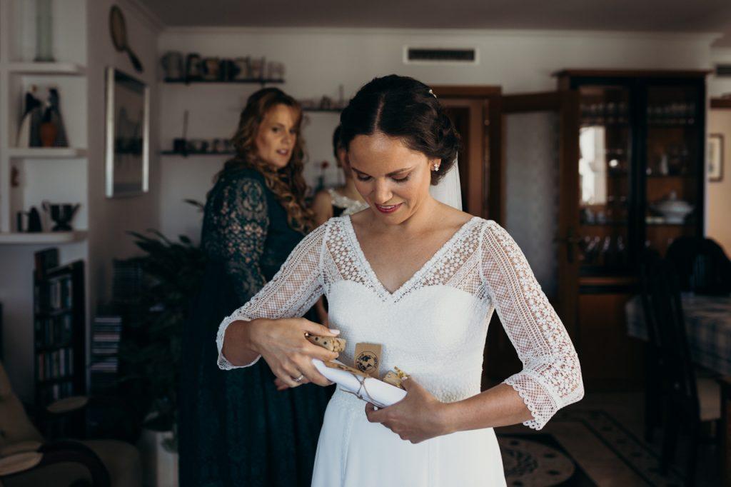 fotoógrafo de bodas en ibiza