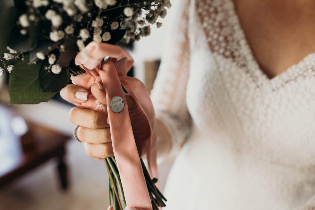fotografía bodas ibiza