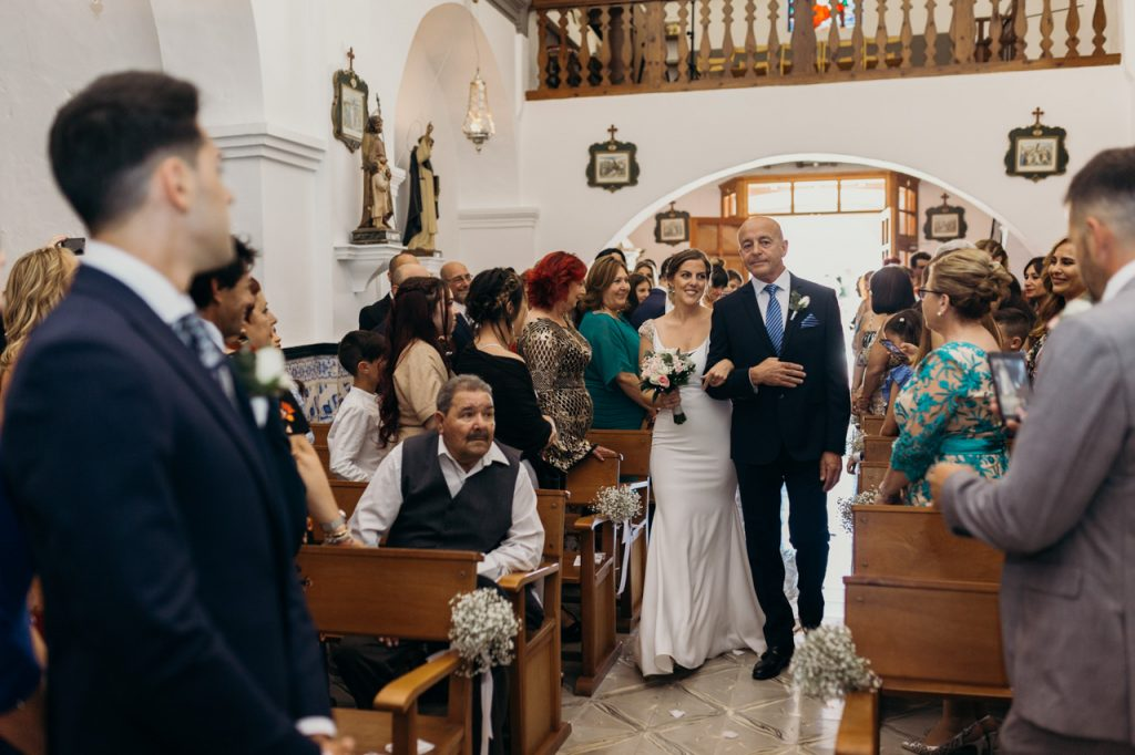 boda sofia&sixto