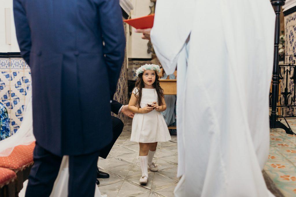 iglesia sant agustí ibiza