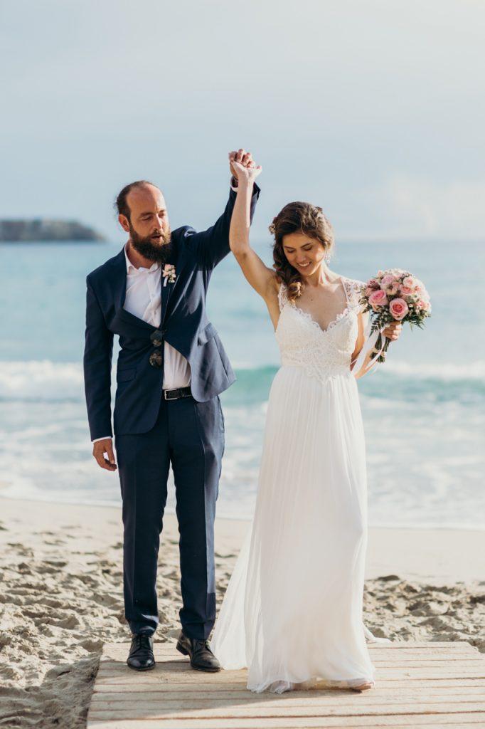 fotógrafo de boda en ibiza