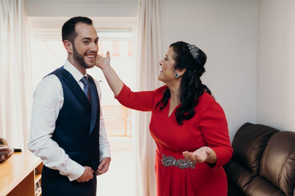 boda laura&david
