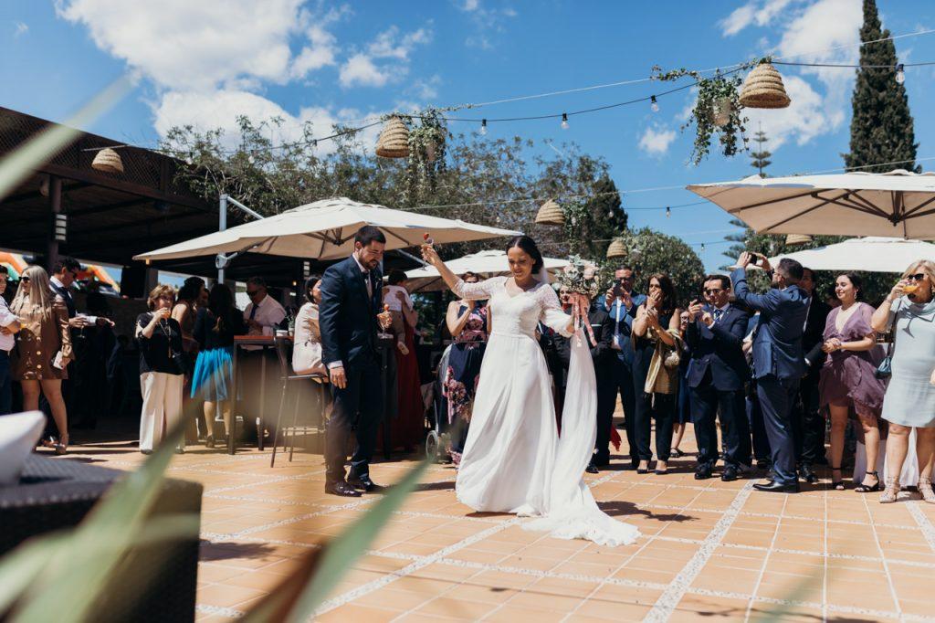 boda jardins de fruitera