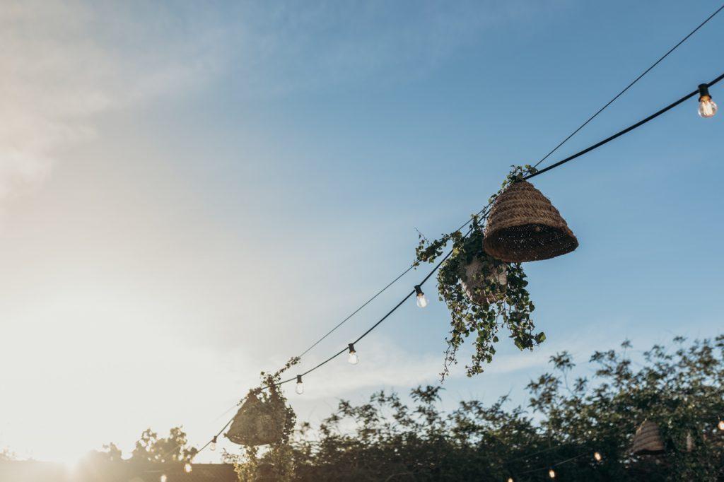 jardins de fruitera