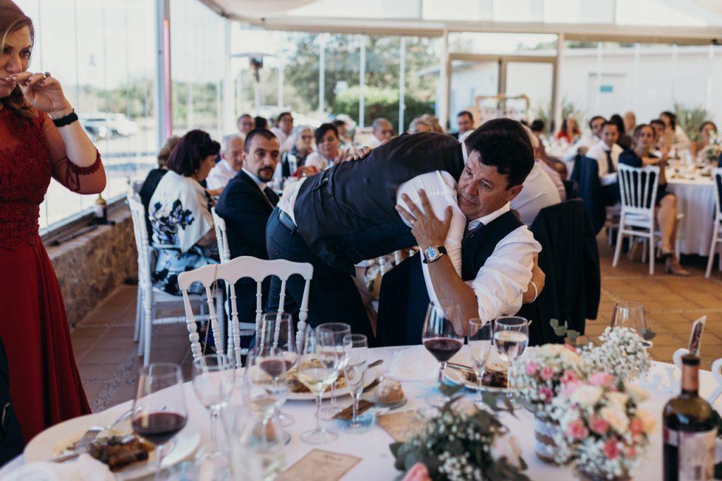 boda raquel & jordi