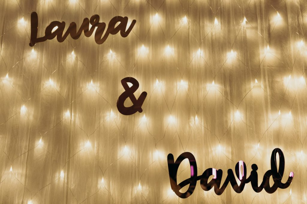 boda david&laura