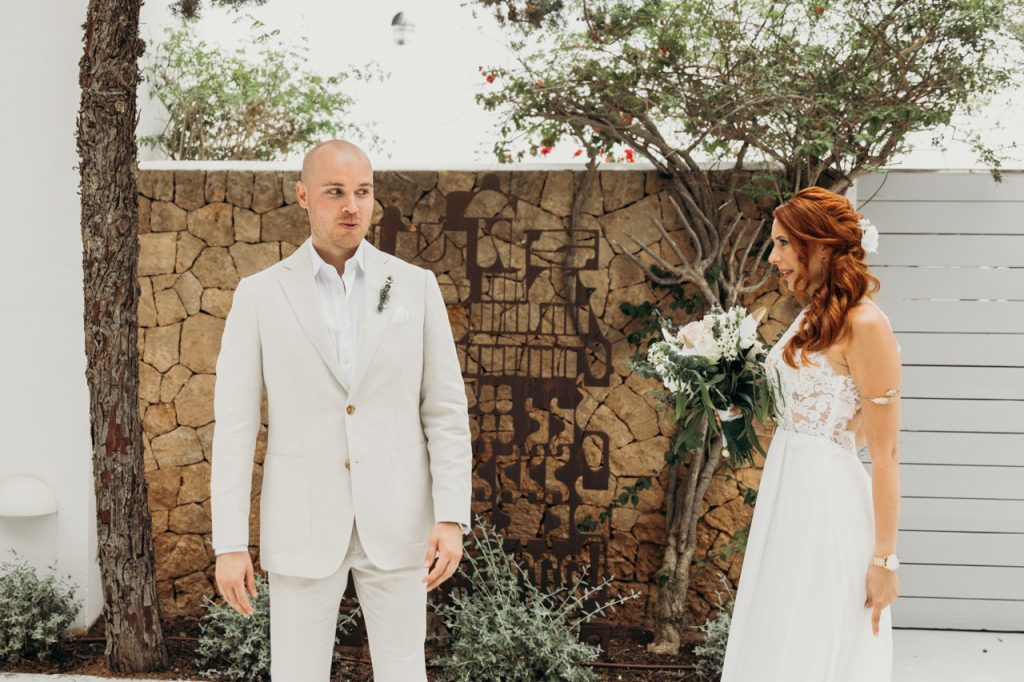 ibiza HochzeitsFotograf