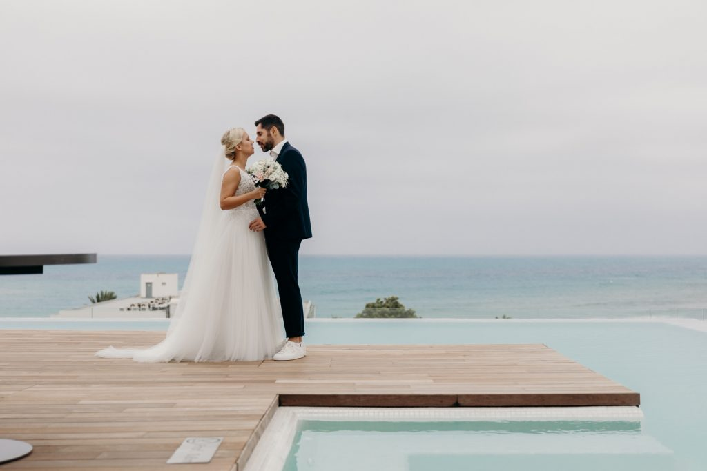 Ibiza hochzeits Fotograf