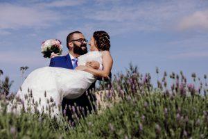 fotógrafo bodas ibiza