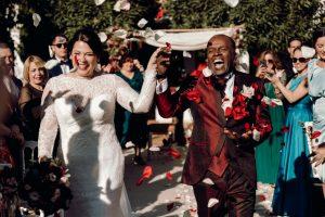 boda es jardins de fruitera