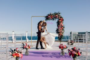 hard rock ibiza wedding