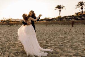 casarse en ibiza