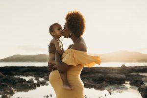 family photographer ibiza