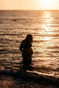 embarazo ibiza