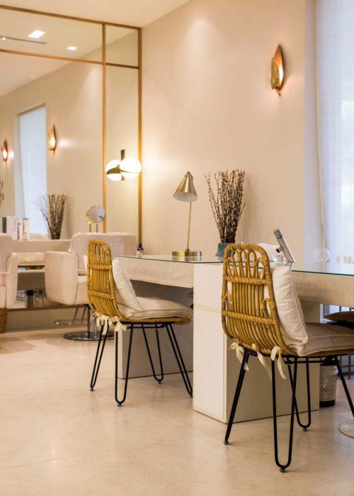 fotografía de interiores ibiza gran hotel