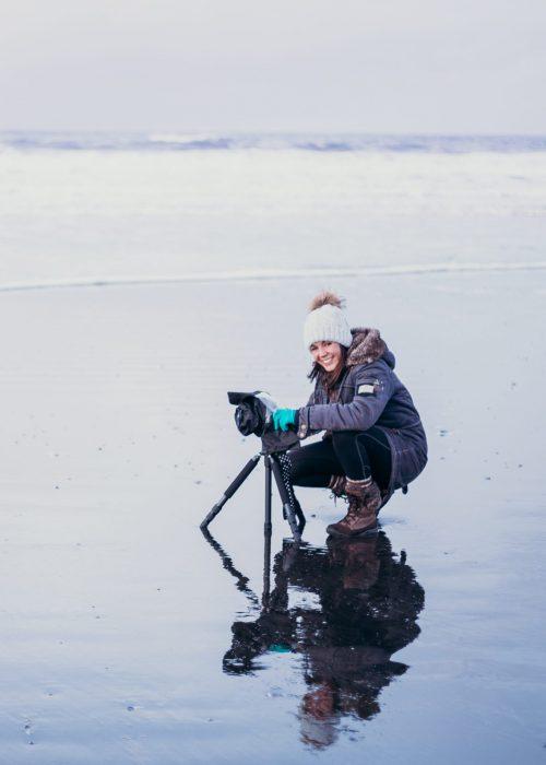 fotógrafo en ibiza