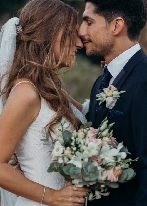 fotógrafa de bodas ibiza