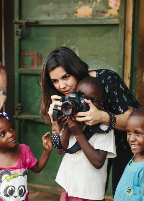 fotógrafo ibiza